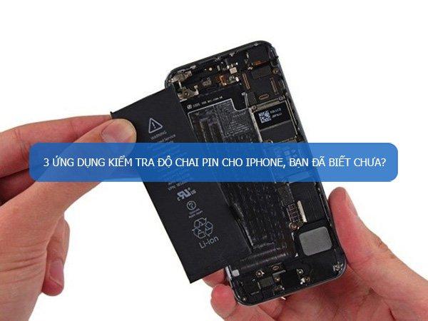3-ung-dung-kiem-tra-chai-pin-cho-iphone-ban-da-biet-chua-4
