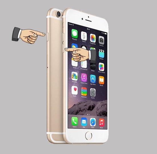 Cách xử lý của điện thoại bị treo máy, treo logo của nhiều hãng