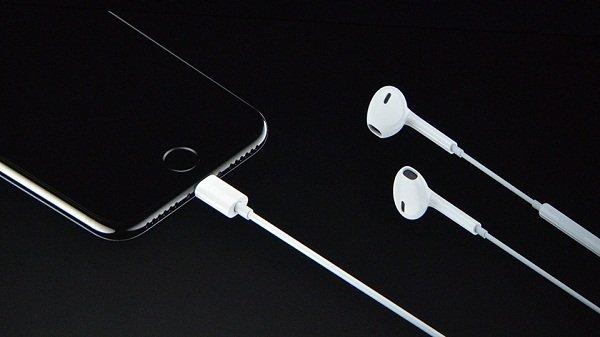 Khắc phục nhanh 7 lỗi thường gặp ở iPhone 7