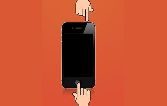 Là con gái, nên biết những điều này khi sử dụng điện thoại