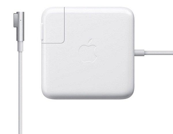 Sửa sạc macbook air,thay dây sạc macbook air nhanh chóng