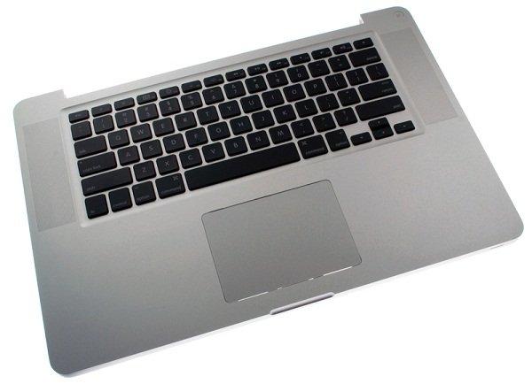 Sửa trackpad Macbook Air nhanh chóng tại TP. HCM