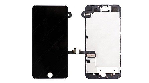 Thay màn hình iPhone, không phải thay ở đâu cũng được!