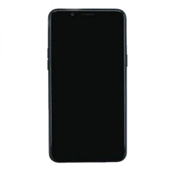 Thay màn hình Oppo A83 chất lượng nhanh chóng