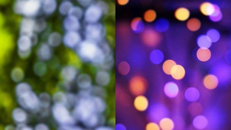 5 cách chụp ảnh xóa phông đẹp hơn