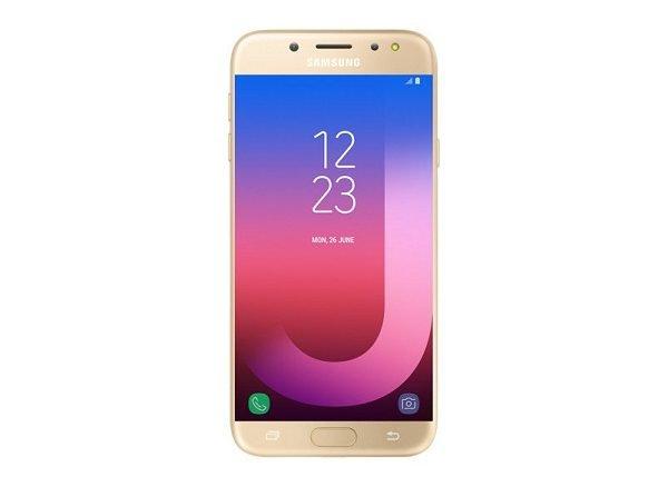 7 cách tiết kiệm pin trên Samsung Galaxy J7 Pro