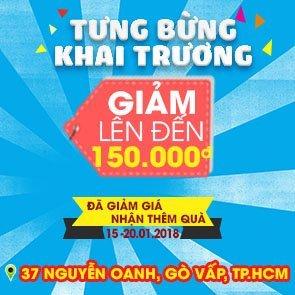 banner-home-khai-truong-cn-6