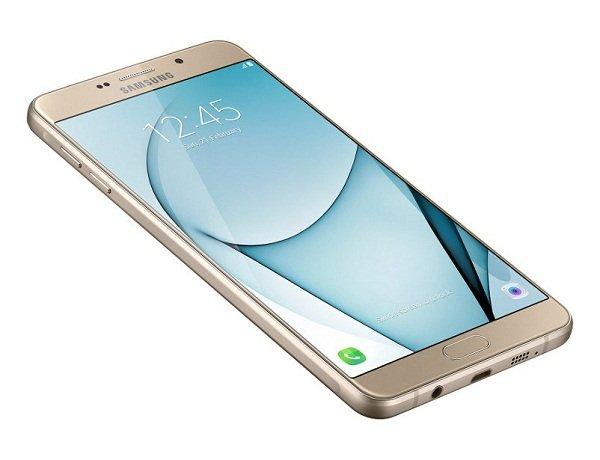 Bật mí cách sửa Samsung Galaxy A9 Pro bị mất nguồn nhanh nhất