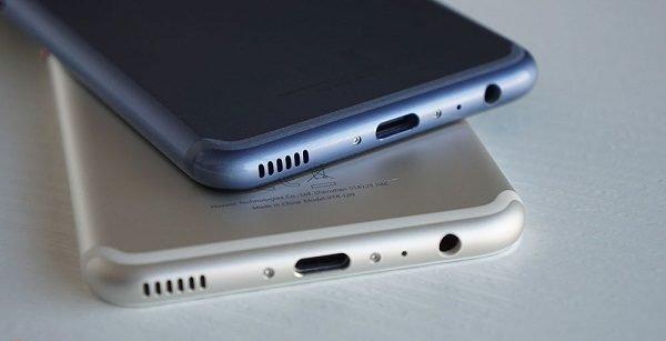 Làm sao để biết điện thoại Huawei bị lỗi loa?