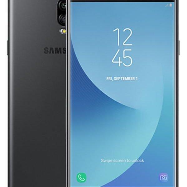 Khắc phục Samsung Galaxy J7 Plus mất đèn màn hình