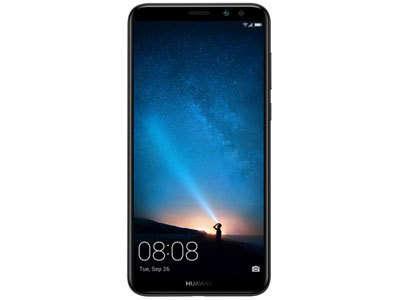 Khắc phục Huawei Nova 2i lỗi cảm ứng màn hình