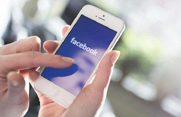 loi-khong-tai-anh-tu-iphone-len-facebook-phai-lam-sao
