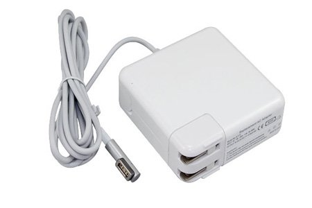 Sửa sạc Macbook Air, thay dây sạc Macbook Air