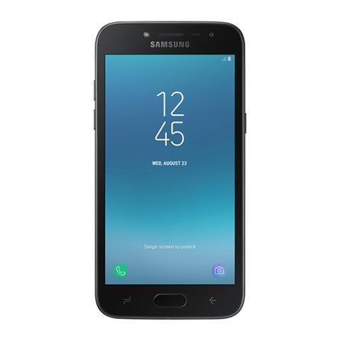 Thay màn hình Samsung Galaxy J2 Pro 2018