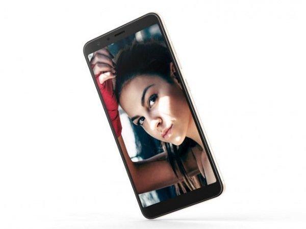 Thay mặt kính Asus Zenfone Max Plus M1