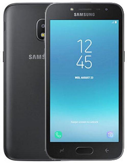 Thay mặt kính Samsung Galaxy J2 Pro 2018