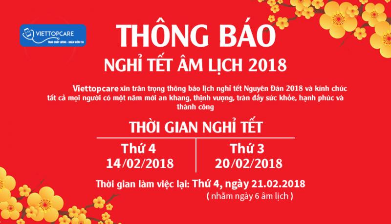 thong-bao-nghi-tet-am-lich