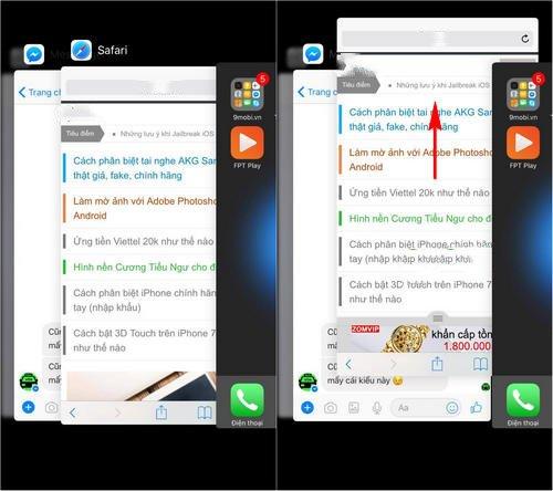 iPhone 6S tụt pin nhanh, đâu là cách khắc phục hiệu quả?