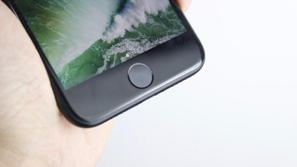 Nút Home iPhone 7 và cách khắc phục kỳ diệu nút Home iPhone 7 bị hư