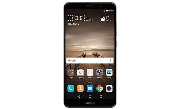 Sửa chữa Huawei bị lỗi màn hình
