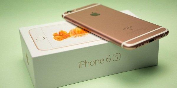 thay-man-hinh-iphone-6s-gia-bao-nhieu-la-hop-li