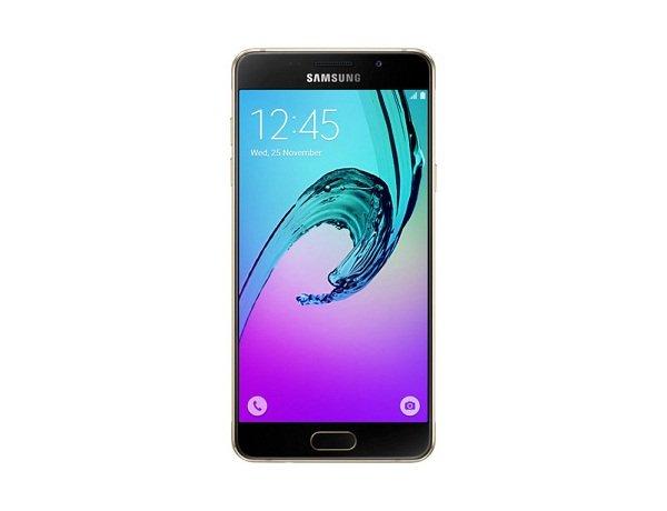 Tổng hợp lỗi pin Samsung Galaxy A5 2016 và cách giải quyết cấp tốc