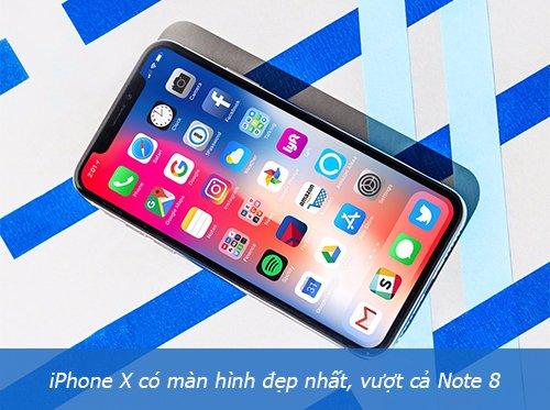 4-dieu-o-man-hinh-iphone-x-ma-cuc-ki-hiem-nguoi-dung-biet-den