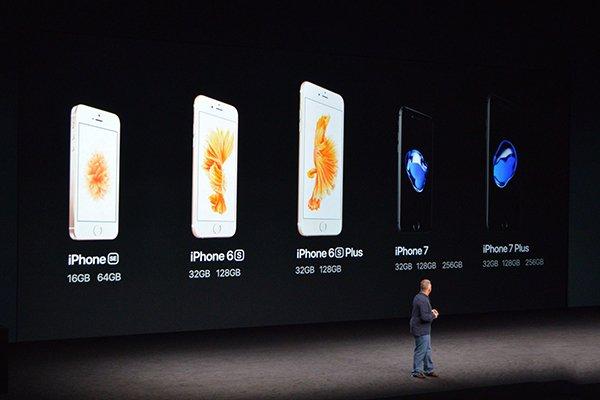 cac-loi-man-hinh-iphone-7-plus-ma-apple-khong-bao-gio-thua-nhan-sai