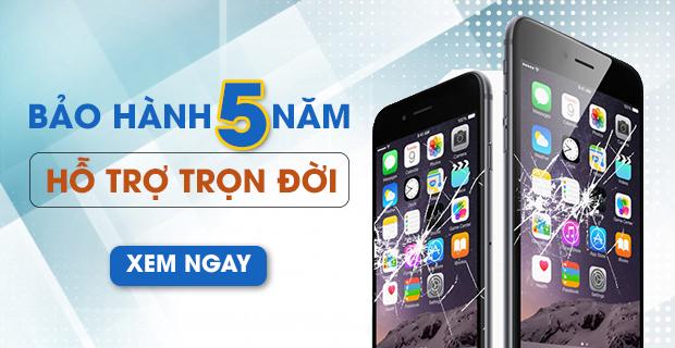 chinh-sach-bao-hanh-man-hinh-iphone-linh-kien