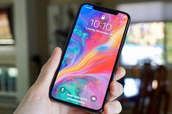 iphone-ipad-cu-bi-dinh-icloud-tat-ca-vi-nguoi-dung-chu-quan
