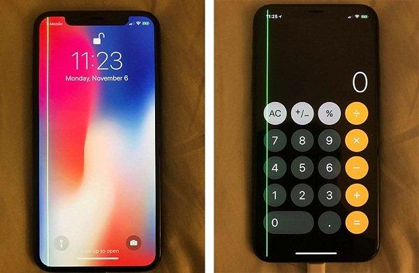 iphone-x-bi-troc-son-voi-ly-qua-soc-nguoi-dung-cung-bo-phep
