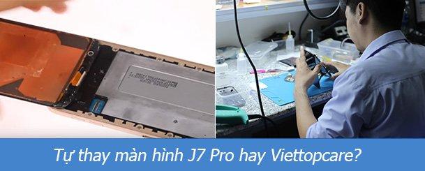 man-hinh-j7-pro-se-gap-nhat-1-loi-trong-nay-chac-chan-day