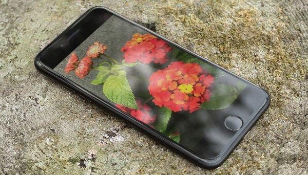 thay-camera-iphone-7-7-plus