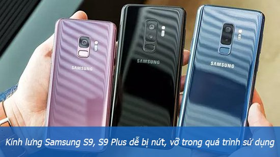 thay-kinh-lung-samsung-s9-s9-plus