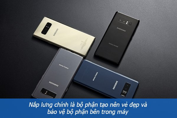 thay-nap-lung-samsung-galaxy-note-8
