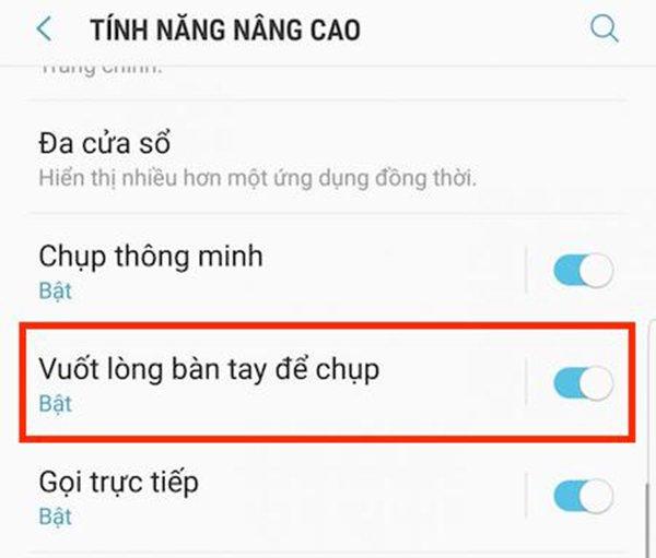 7-cach-chup-man-hinh-samsung-galaxy-note-8-tu-co-ban-den-nang-cao