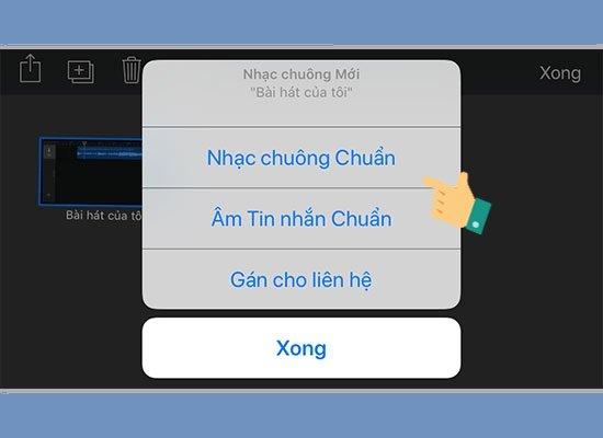 huong-dan-chi-tiet-cac-cach-cai-nhac-chuong-cho-iphone