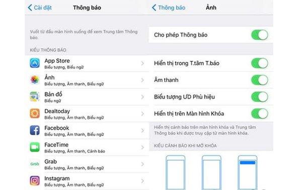 iphone-7-7-plus-nhanh-het-pin-van-de-khong-cua-rieng-ai
