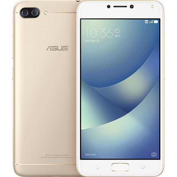 thay-ep-mat-kinh-asus-zenfone-4-max-pro