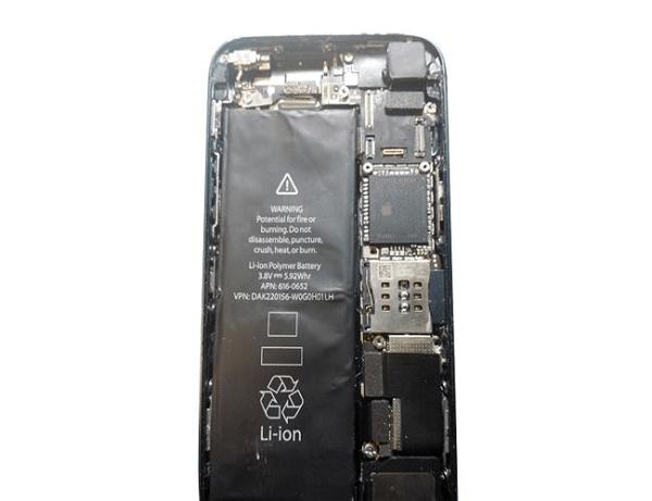 thay-pin-iphone