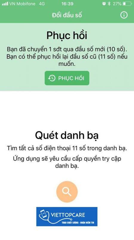 cach-chuyen-danh-ba-11-so-thanh-10-so-hoan-toan-tu-dong-1