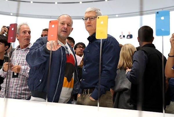 7 lý do nên chọn iPhone Xr thay vì iPhone Xs hay iPhone Xs Max 1