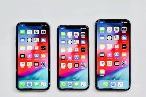 7 lý do nên chọn iPhone Xr thay vì iPhone Xs hay iPhone Xs Max 2