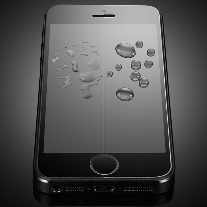 cach-nhan-biet-man-hinh-iphone-6-plus-zin2