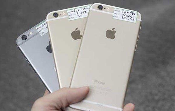 Có nên dùng iPhone Lock? iPhone Lock xài tốt không? 1