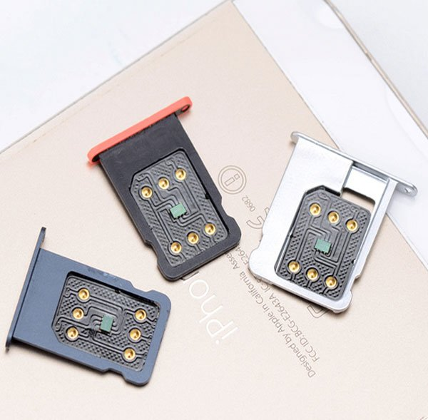 Có nên dùng iPhone Lock? iPhone Lock xài tốt không? 2