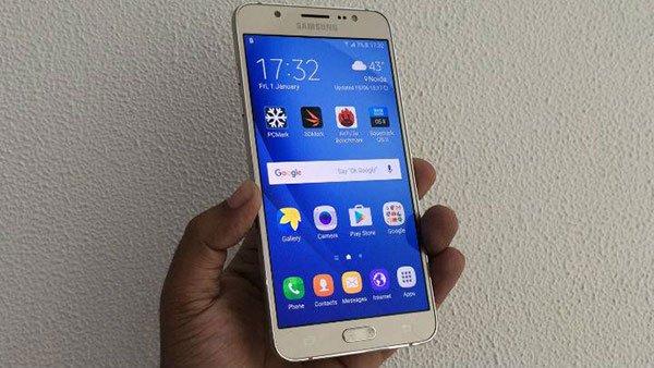 Điện thoại Samsung không gửi được tin nhắn: nguyên nhân và cách khắc phục 1