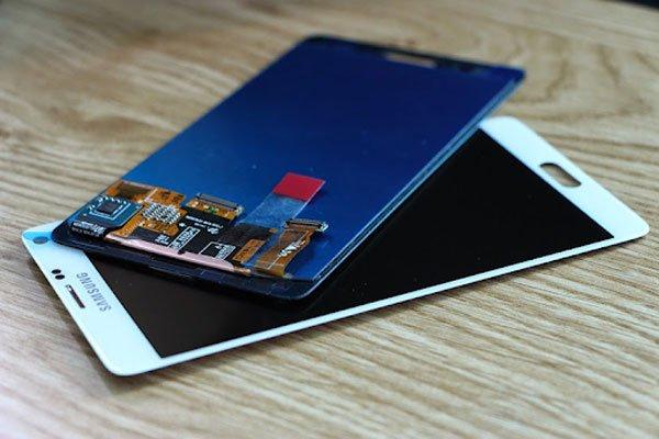 Điện thoại Samsung không lên màn hình: nguyên nhân và cách khắc phục 3
