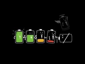 iphone-co-thay-pin-duoc-khong2
