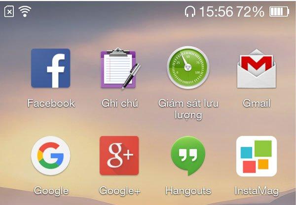 Làm sao để tắt chế độ tai nghe trên điện thoại Samsung?1
